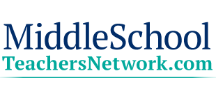 Middle School Teachers Job Network